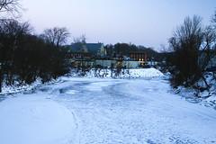 Montpelier 1-9-2014 78 (mikefuscophoto) Tags: winter snow season vermont montpelier