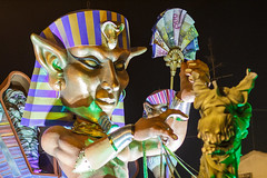"""Carnevale putignano  (57) • <a style=""""font-size:0.8em;"""" href=""""http://www.flickr.com/photos/92529237@N02/13011883083/"""" target=""""_blank"""">View on Flickr</a>"""