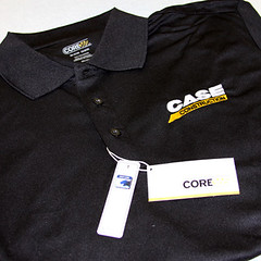 Staats Awards Case Construction Polo Shirt 2014 (Staats Awards) Tags: black shirt construction embroidery award sew iowa case mount shirts awards polo embroidered pleasant apparel sewn mtpleasant 2014 awarded embroider staats staatsawards vision:mountain=0537 vision:outdoor=0844
