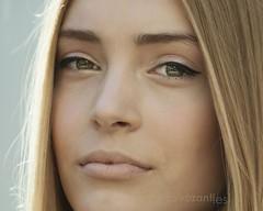 occhi verdi (salvix.) Tags: