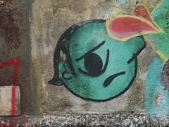 Apx (Consolação, São Paulo, Brazil, march 2014) (FRED (GRAFFITI @ BRAZIL)) Tags: brazil streetart brasil graffiti saopaulo you caps centro spaceinvaders sampa sp pato loves consolação rim tunel brésil grafite brasileiros artederua risada thatha coxas zezão mudo saci chivitz rebouças gatuno treco grafiteiro kisso cranio enivo novedejulho nobru pifo alexsenna checkmybrain kokeshinha