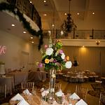 "wedding-624 <a style=""margin-left:10px; font-size:0.8em;"" href=""http://www.flickr.com/photos/119938448@N03/13312792273/"" target=""_blank"">@flickr</a>"