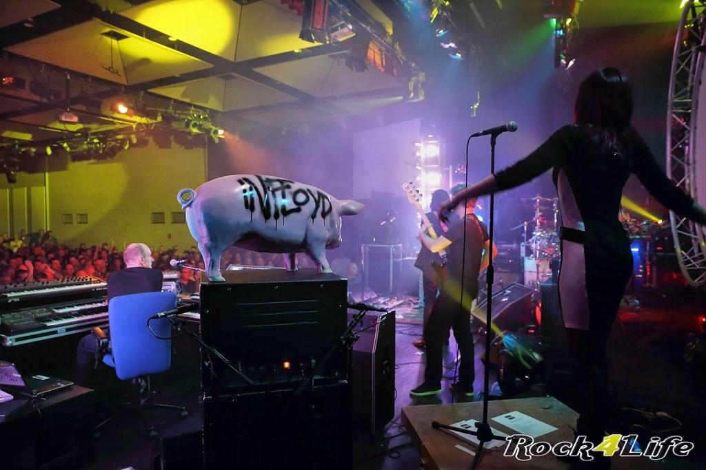 Infloyd 12-04-2014 (37)