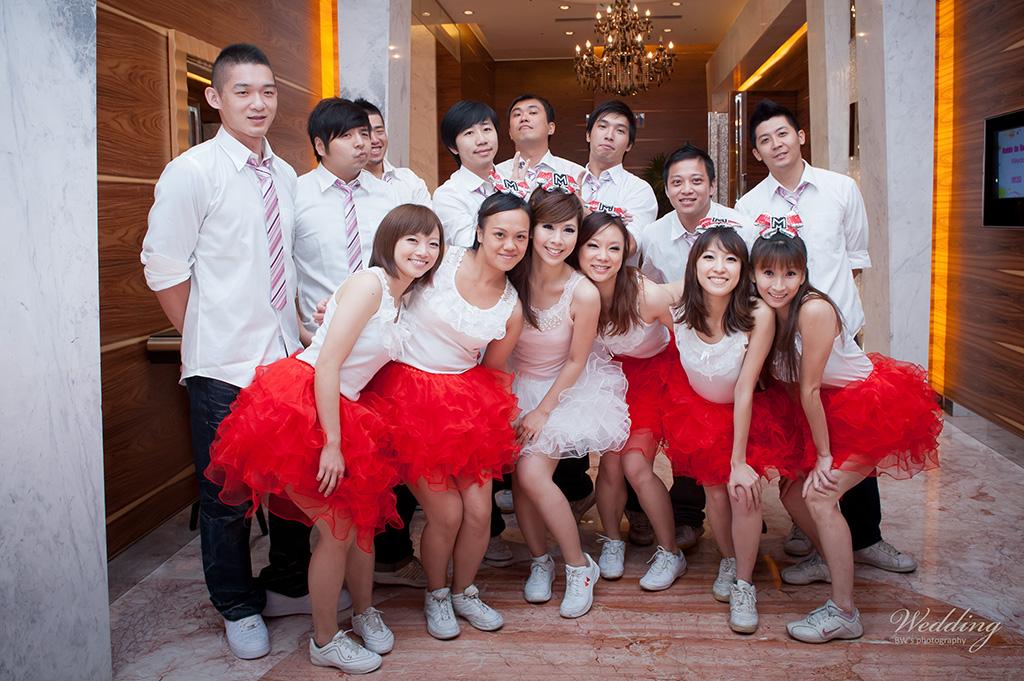 '婚禮紀錄,婚攝,台北婚攝,戶外婚禮,婚攝推薦,BrianWang,大直典華,17'