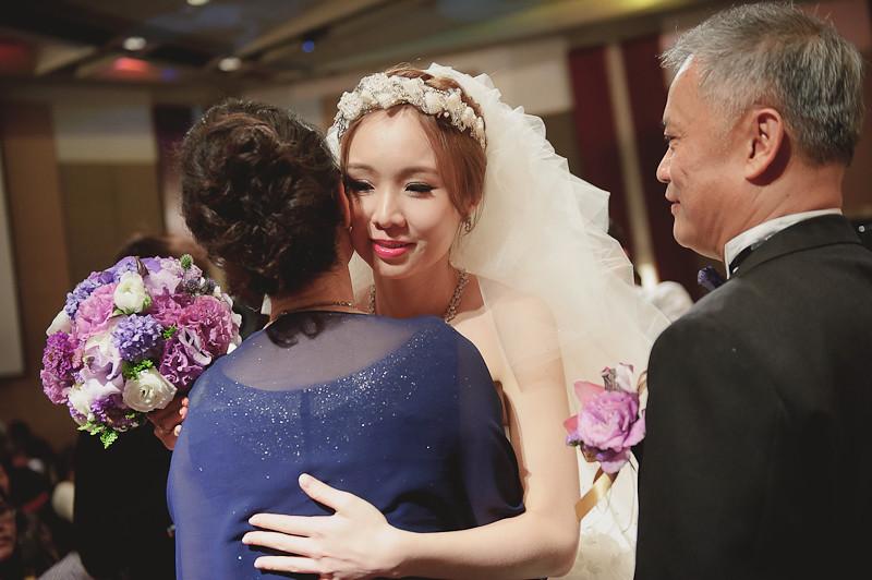 遠東飯店婚攝,遠東飯店,香格里拉台北遠東國際大飯店,婚攝小寶,台北婚攝,新祕婕米,妍色婚禮錄影,主持人旻珊,DSC_0940