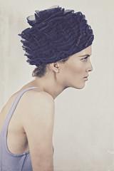 IMG_7805 portrét profil