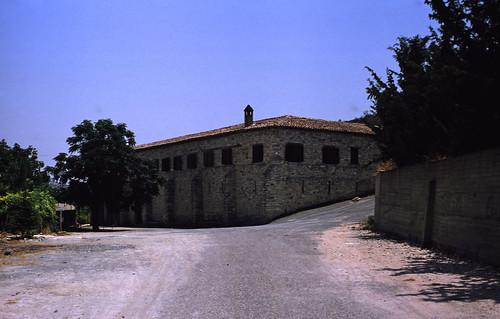 "295Zypern Agios Minas • <a style=""font-size:0.8em;"" href=""http://www.flickr.com/photos/69570948@N04/14157468251/"" target=""_blank"">View on Flickr</a>"