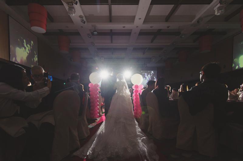 15841191174_e8109ca3d1_o- 婚攝小寶,婚攝,婚禮攝影, 婚禮紀錄,寶寶寫真, 孕婦寫真,海外婚紗婚禮攝影, 自助婚紗, 婚紗攝影, 婚攝推薦, 婚紗攝影推薦, 孕婦寫真, 孕婦寫真推薦, 台北孕婦寫真, 宜蘭孕婦寫真, 台中孕婦寫真, 高雄孕婦寫真,台北自助婚紗, 宜蘭自助婚紗, 台中自助婚紗, 高雄自助, 海外自助婚紗, 台北婚攝, 孕婦寫真, 孕婦照, 台中婚禮紀錄, 婚攝小寶,婚攝,婚禮攝影, 婚禮紀錄,寶寶寫真, 孕婦寫真,海外婚紗婚禮攝影, 自助婚紗, 婚紗攝影, 婚攝推薦, 婚紗攝影推薦, 孕婦寫真, 孕婦寫真推薦, 台北孕婦寫真, 宜蘭孕婦寫真, 台中孕婦寫真, 高雄孕婦寫真,台北自助婚紗, 宜蘭自助婚紗, 台中自助婚紗, 高雄自助, 海外自助婚紗, 台北婚攝, 孕婦寫真, 孕婦照, 台中婚禮紀錄, 婚攝小寶,婚攝,婚禮攝影, 婚禮紀錄,寶寶寫真, 孕婦寫真,海外婚紗婚禮攝影, 自助婚紗, 婚紗攝影, 婚攝推薦, 婚紗攝影推薦, 孕婦寫真, 孕婦寫真推薦, 台北孕婦寫真, 宜蘭孕婦寫真, 台中孕婦寫真, 高雄孕婦寫真,台北自助婚紗, 宜蘭自助婚紗, 台中自助婚紗, 高雄自助, 海外自助婚紗, 台北婚攝, 孕婦寫真, 孕婦照, 台中婚禮紀錄,, 海外婚禮攝影, 海島婚禮, 峇里島婚攝, 寒舍艾美婚攝, 東方文華婚攝, 君悅酒店婚攝,  萬豪酒店婚攝, 君品酒店婚攝, 翡麗詩莊園婚攝, 翰品婚攝, 顏氏牧場婚攝, 晶華酒店婚攝, 林酒店婚攝, 君品婚攝, 君悅婚攝, 翡麗詩婚禮攝影, 翡麗詩婚禮攝影, 文華東方婚攝