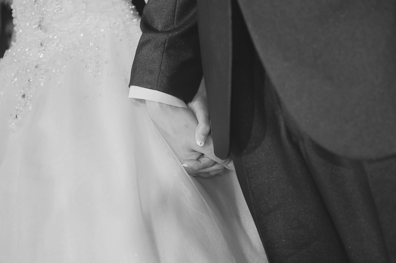16251391470_b41c154a09_o- 婚攝小寶,婚攝,婚禮攝影, 婚禮紀錄,寶寶寫真, 孕婦寫真,海外婚紗婚禮攝影, 自助婚紗, 婚紗攝影, 婚攝推薦, 婚紗攝影推薦, 孕婦寫真, 孕婦寫真推薦, 台北孕婦寫真, 宜蘭孕婦寫真, 台中孕婦寫真, 高雄孕婦寫真,台北自助婚紗, 宜蘭自助婚紗, 台中自助婚紗, 高雄自助, 海外自助婚紗, 台北婚攝, 孕婦寫真, 孕婦照, 台中婚禮紀錄, 婚攝小寶,婚攝,婚禮攝影, 婚禮紀錄,寶寶寫真, 孕婦寫真,海外婚紗婚禮攝影, 自助婚紗, 婚紗攝影, 婚攝推薦, 婚紗攝影推薦, 孕婦寫真, 孕婦寫真推薦, 台北孕婦寫真, 宜蘭孕婦寫真, 台中孕婦寫真, 高雄孕婦寫真,台北自助婚紗, 宜蘭自助婚紗, 台中自助婚紗, 高雄自助, 海外自助婚紗, 台北婚攝, 孕婦寫真, 孕婦照, 台中婚禮紀錄, 婚攝小寶,婚攝,婚禮攝影, 婚禮紀錄,寶寶寫真, 孕婦寫真,海外婚紗婚禮攝影, 自助婚紗, 婚紗攝影, 婚攝推薦, 婚紗攝影推薦, 孕婦寫真, 孕婦寫真推薦, 台北孕婦寫真, 宜蘭孕婦寫真, 台中孕婦寫真, 高雄孕婦寫真,台北自助婚紗, 宜蘭自助婚紗, 台中自助婚紗, 高雄自助, 海外自助婚紗, 台北婚攝, 孕婦寫真, 孕婦照, 台中婚禮紀錄,, 海外婚禮攝影, 海島婚禮, 峇里島婚攝, 寒舍艾美婚攝, 東方文華婚攝, 君悅酒店婚攝, 萬豪酒店婚攝, 君品酒店婚攝, 翡麗詩莊園婚攝, 翰品婚攝, 顏氏牧場婚攝, 晶華酒店婚攝, 林酒店婚攝, 君品婚攝, 君悅婚攝, 翡麗詩婚禮攝影, 翡麗詩婚禮攝影, 文華東方婚攝