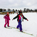 "KidsSkiing-NGC-5 • <a style=""font-size:0.8em;"" href=""http://www.flickr.com/photos/21750680@N08/16325106887/"" target=""_blank"">View on Flickr</a>"