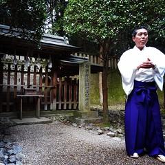 多田さん 画像9