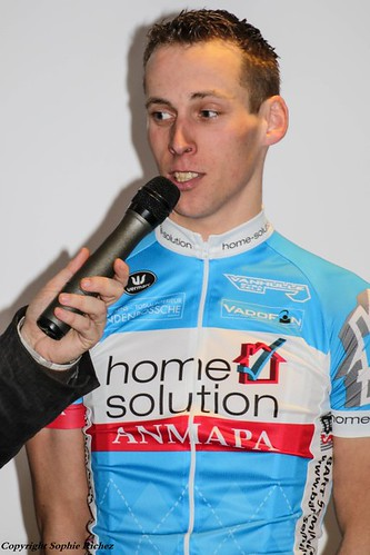 Home Solution-Anmapa Cycling Team (62)