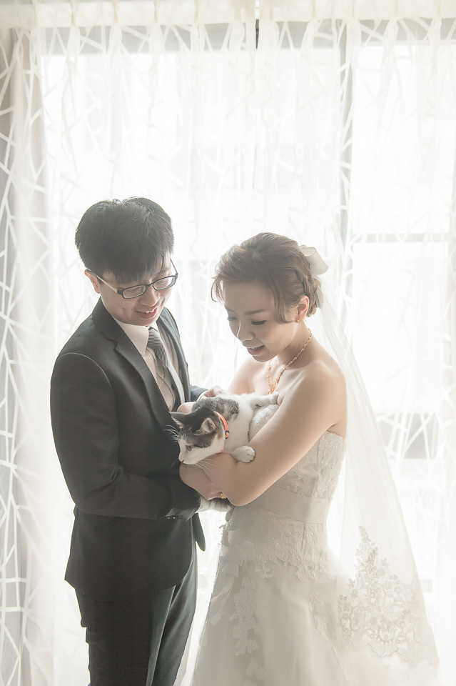 16373359737 f7db3fdc3d o [台南婚攝] S&Y/香格里拉遠東國際飯店