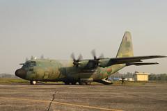 150125-F-RG147-162 (Pacific Air Forces) Tags: japan exercise dhaka exchange partnership sylhet bangladesh baf hercules bgd airlift tactical airdrop yokotaairbase bilateral interoperability cs15 hadr c130b airland pacificairforces bangabandhu bangladeshairforce 374thairliftwing 36thairliftsquadron copesouth bafbasebangabandhu