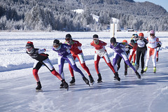 Weissensee_2015_January 31, 2015__DSF8643