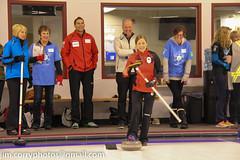 IMG_0146 (jim.corryphotos) Tags: vancouver john gold medal morris kaitlyn reddeer curling 2010 sochi ronaldmcdonaldhouse bonspiel 2014 olympians johnmorris lawes kaitlynlawes