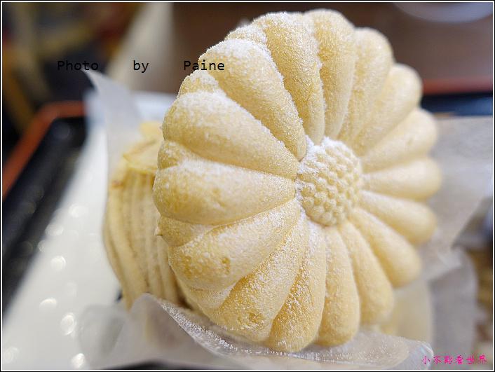 京都 中谷甜點 (24).JPG