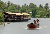 Mekong Delta (eric.guiton) Tags: vietnam mekong canon650d canonefs18135stm