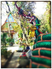 Naga of Nakhom Phanom.jpg (jssutt) Tags: mobile thailand phone buddha cell buddhism goggle buddhisttemple naga phonephotos buddhistmonastary googlephotos jssutt jeffsuttlemyre fonfotos