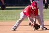 Feb8a-22 (John-HLSR) Tags: baseball springtraining feb8 coyotes stkatherines