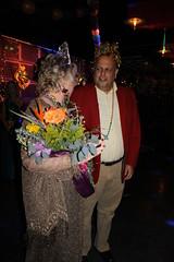 Mardi Gras Ball 2015 285