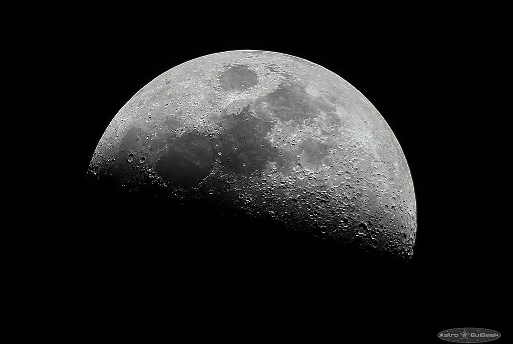 The world s best photos of bresser and telescope flickr hive mind