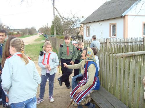 2012_04_21_Odrynki_23