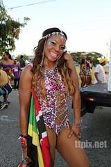 IMG_5074 #carnival2015, #MondayMas, #TrinidadCarnival2015, 2015, Carnival 2015, Monday, tribe, Trinidad and Tobago, ttpix, ttpix.net, www.ttpix.net.jpg (Phillip Burrows ttpix) Tags: monday tribe 2015 trinidadandtobago mondaymas trinidadcarnival2015 carnival2015 ttpixnet wwwttpixnet ttpix