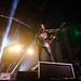 The World Tour: Pierce The Veil (1)