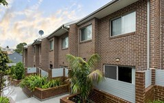 10/107-111 Adderton Road, Telopea NSW