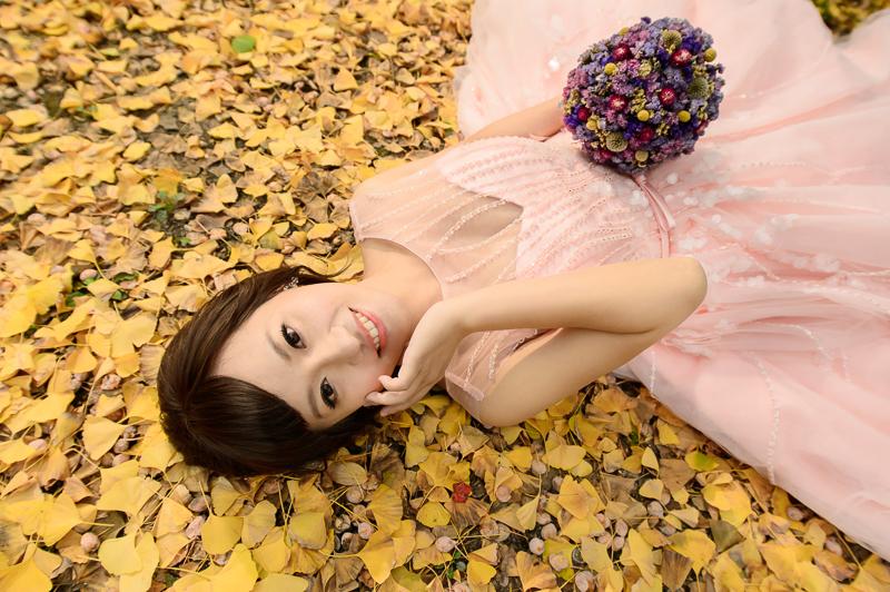 cheri wedding,cheri婚紗,cheri婚紗包套,日本婚紗,京都婚紗,京都楓葉婚紗,海外婚紗,神戶婚紗,新祕巴洛克,楓葉婚紗,MSC_0025