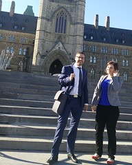 OpenMedia Team (m.gifford) Tags: parliament openmedia parliamenthill centreblock billc51 killbillc51