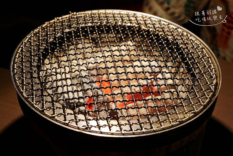 武仕日式炭火燒肉025