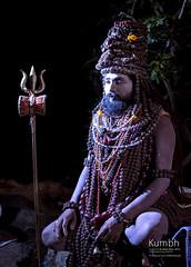 DSC_7096 (Hritik Sharma) Tags: life travel people india face portraits religion hinduism sadhu traveler nashik kumbhmela sadhubaba kumbh lordshiva trimbakeshwar kumbhmela2015