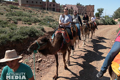 KS4A5232 (Actuality_Media) Tags: morocco maroc camels excursion studyabroad actualitymedia documentaryoutreach filmabroad