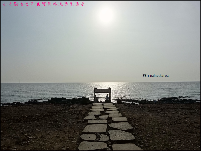 濟州 Monsant (GD咖啡廳) (49).JPG