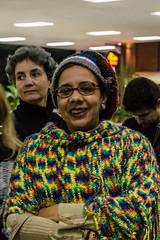 Galerias do Centro - Galeria Metrpole 169.jpg (Eli K Hayasaka) Tags: brazil brasil sopaulo centro sampa apfel centrosp hayasaka caminhadanoturna elikhayasaka restauranteapfel caminhadanoturnapelocentro