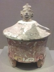 20160423_152740 (sftrajan) Tags: ceramica deyoungmuseum museum ceramic ceramics maya musee mayan stucco precolumbian earthenware mayanart mesoamericanart arteprehispano