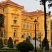 Ho Chi Minh Mausoleum_3816