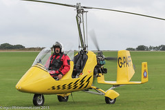 G-PAFF - 2011 build Rotorsport UK MTOSport, arriving at Sywell during the 2015 LAA Rally (egcc) Tags: northampton orm gyro lightroom autogyro gyrocopter gyroplane sywell rotax912 egbk mtosport rotorsportuk laarally gpaff rsukmtos039 2015laarally