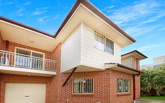 4/14 Kennington Oval, Auburn NSW