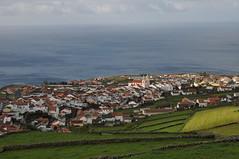 Isla Terceira (Azores-Portugal). Ribeiria (santi abella) Tags: portugal azores aores ribeirinha islaterceira