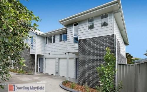 1/4a Selwyn Street, Mayfield East NSW