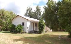 6189 Bruxner Highway, Mummulgum NSW
