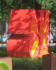 AMOR (edenpictures) Tags: sculpture art washingtondc sculpturegarden nationalgalleryofart