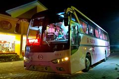 GV Florida Transport 181 (III-cocoy22-III) Tags: bus florida philippines transport junction luna sur ilocos claveria cagayan laoag norte 181 bantay pagudpud gv abulug