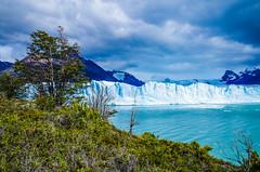 IMGP0549.jpg (gnosmos) Tags: gletscher perito moreno argentinien patagonien sigmaobjektiv