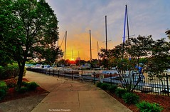 lakeside park in st catharines (Rex Montalban Photography) Tags: rexmontalbanphotography