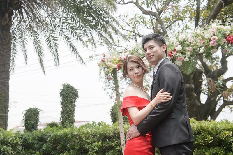 26881123874 6fd808fd1e o [台南婚攝]Z&X/葉陶楊坊戶外證婚