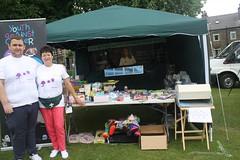 IMG_3294 (ravensknowlegala) Tags: park west yorkshire childrens gala ravens huddersfield 2015 knowle ravensknowle
